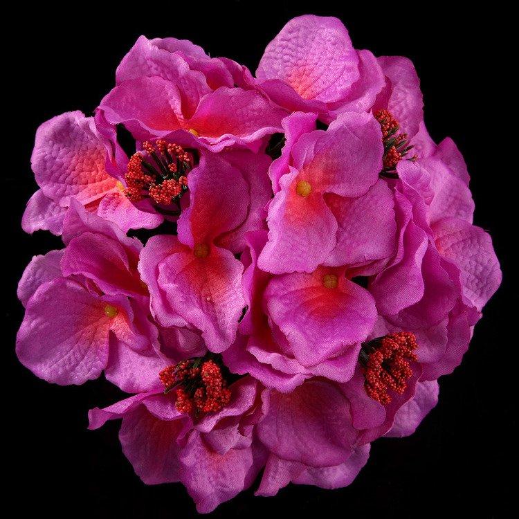 983cc2b50015f7 ... rośliny sztuczne kwiaty sztuczne \ hortensja | SklepFlorystyczny | Dodatki  Florystyczne| Artykuły kwiaciarskie | Gąbka florystyczna | Drut florystyczny