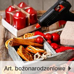 Sklep Florystyczny Pl Dodatki Florystyczne Artykuły