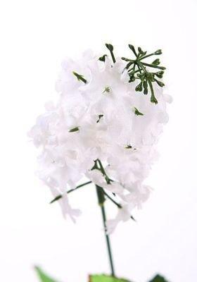 ślubne Kwiaty Sztuczne