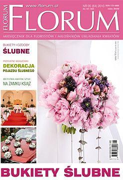Florum 64